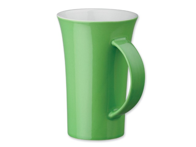 mug en céramique, 330 ml