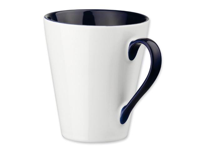mug en céramique, 300 ml
