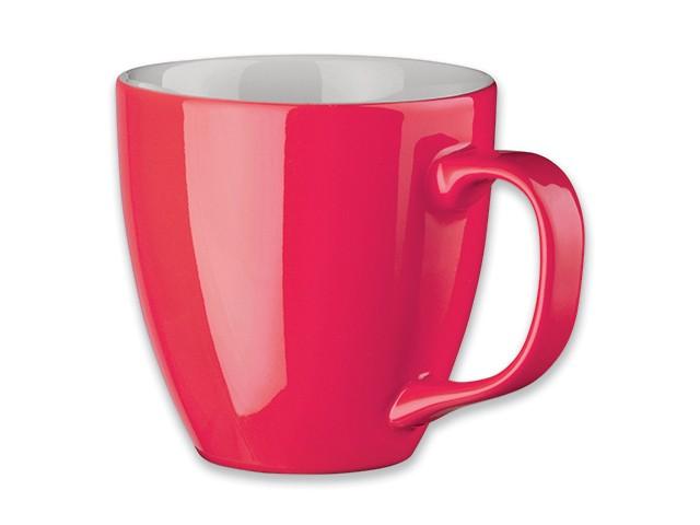 Mug céramique 440ml