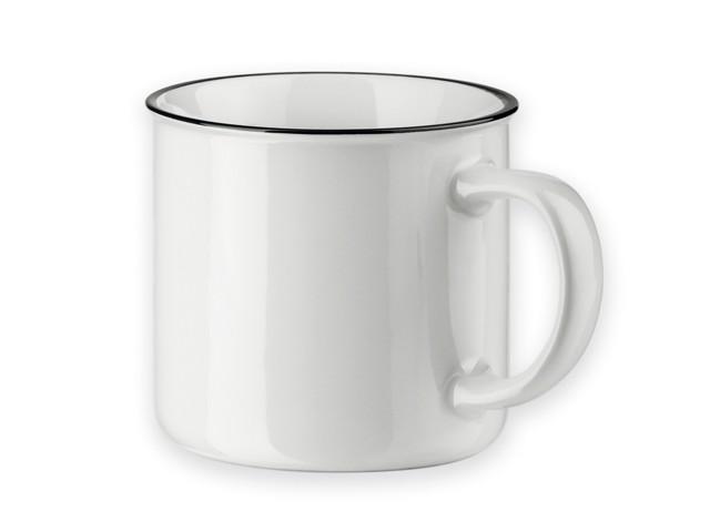 Mug classique 320 ml
