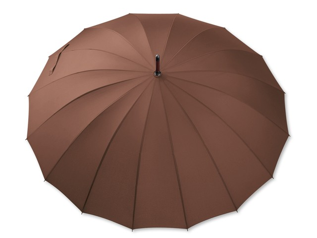 Parapluie 16 panneaux