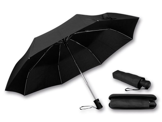 parapluie pliant, SANTINI