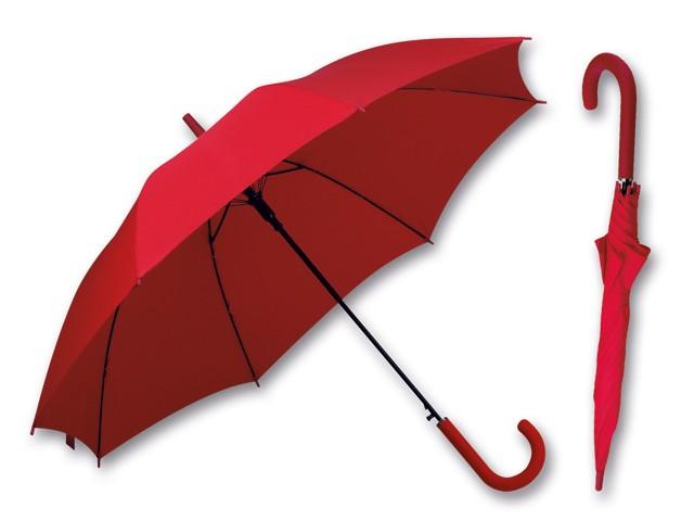 parapluie automatique SANTINI