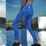 Gamme TriDri leggings