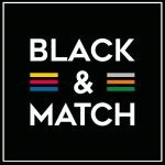 Le concept Black&Match