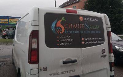 Chauff&Clim