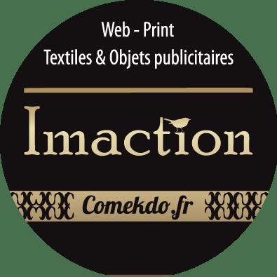 Imaction voeux 2019