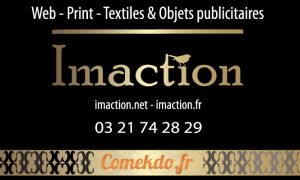 Imaction