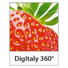 Marquage digital 360 degrés